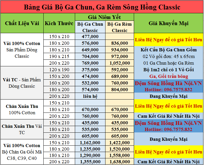 bang-gai-chan-ga-goi-classic-song-hong