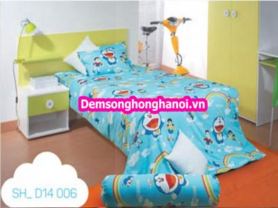 Chan-ga-Song-Hong-Doremon-SH-D14-006