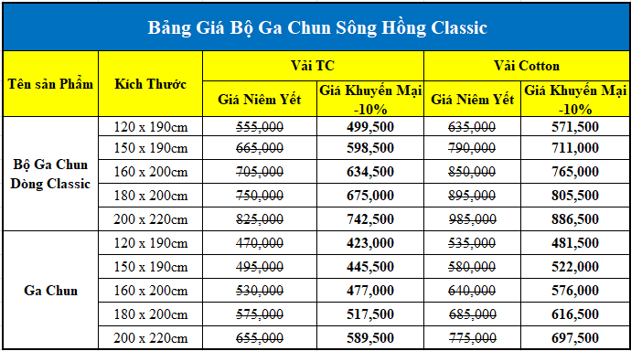 bang gia bo ga chun song hong classic