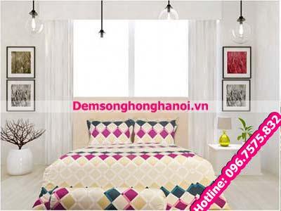 dem-song-hong-2